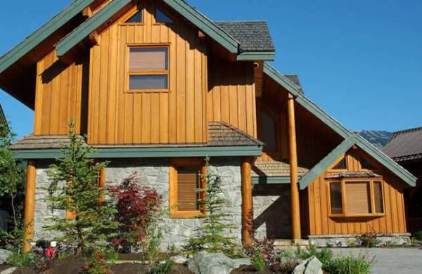 7 Stunning Wood Siding Types That Will Transform Your Home ... on wood panel houses, native american wooden houses, egg houses, wood tree houses, wood slat houses, rope houses, wood club houses, nice newer houses, dirt houses, wood log houses, sheep houses, wood block houses, new and nice wooden houses, northwest tribe houses, wood stick houses, colonial america houses, wood beam houses, wood siding houses, wood brown houses, new roofs for houses,