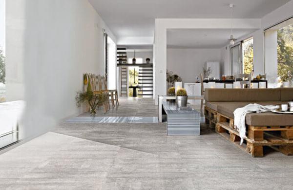 Tiles   for living room