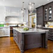 Kitchen cabinet cost