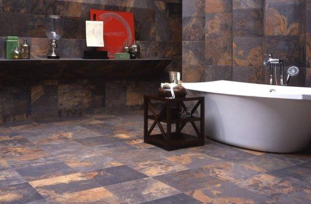 Tile Installation Cost For A Bathroom Remodel Remodeling