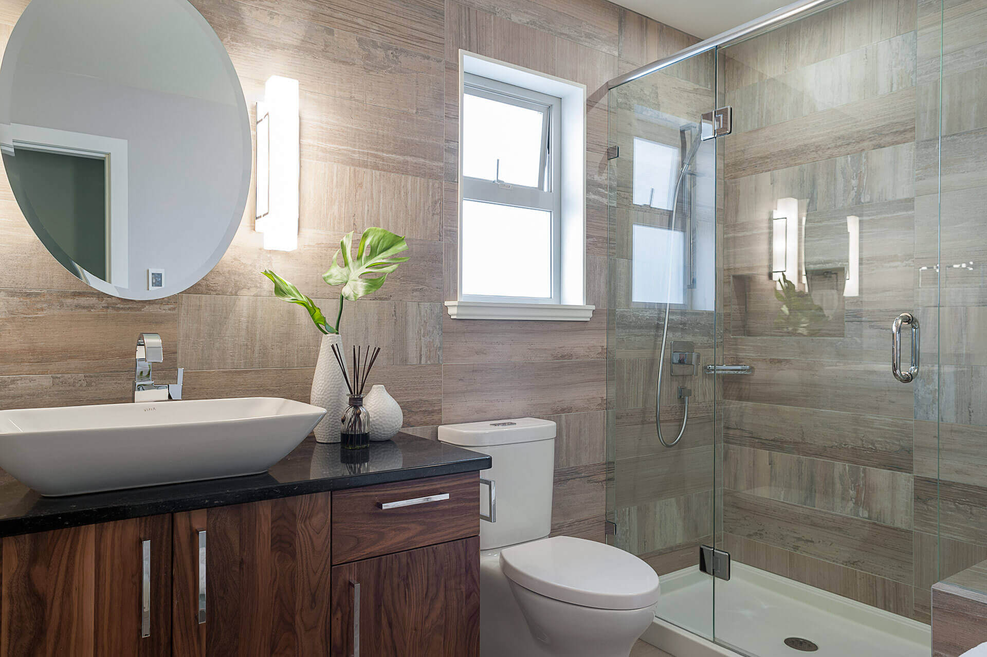 Small bathroom remodeling cost - Remodeling Cost Calculator on Small Bathroom Remodel  id=75347