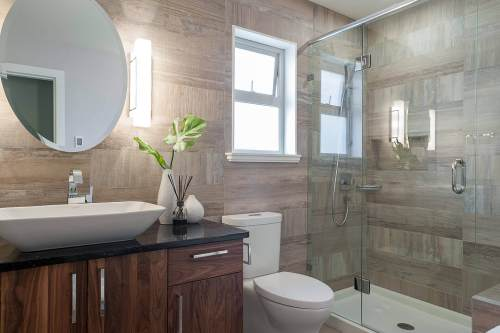 small bathroom remodeling cost  u2013 remodeling cost calculator