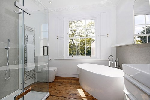 Small bathroom renovation prices remodeling cost calculator - Bathroom renovations cost calculator ...