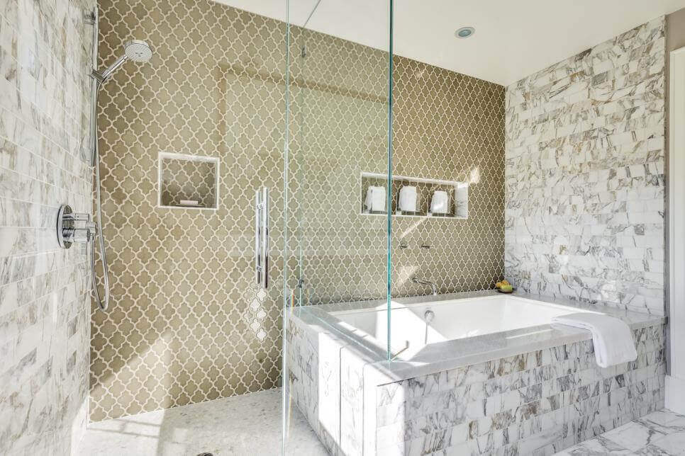 Image Result For Average Cost To Install Ceramic Tile Per Square Foot