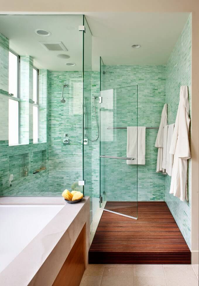 tile installation cost for a bathroom remodel  u2013 remodeling cost calculator