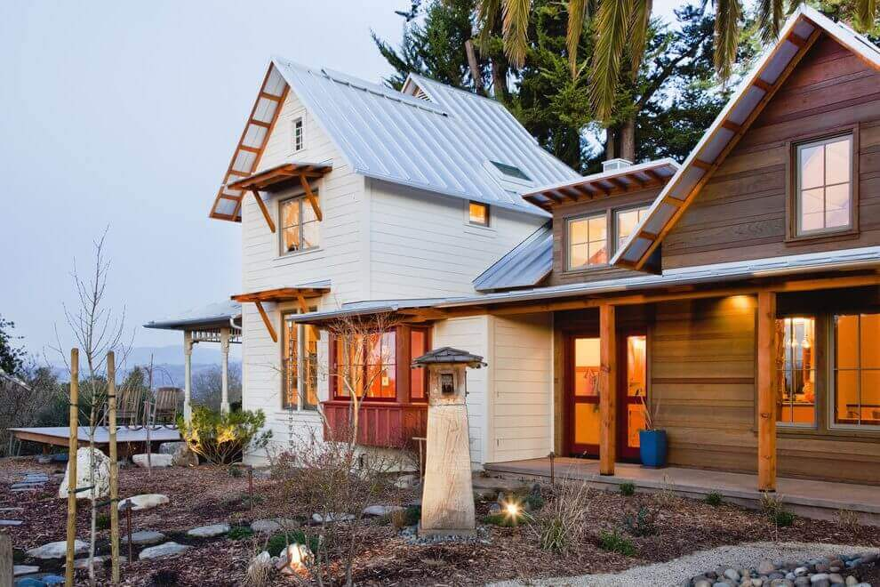 7 Stunning Wood Siding Types That Will Transform Your Home on Modern Siding  id=34133