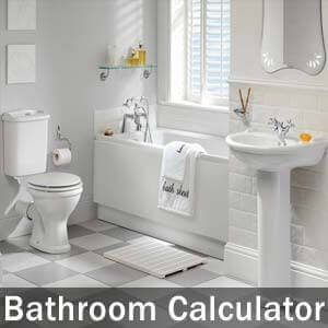 Wondrous Bathroom Remodel Cost Estimator Remodeling Cost Calculator Interior Design Ideas Clesiryabchikinfo