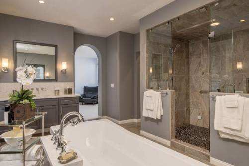 Fabulous 2019 Bathroom Renovation Cost Guide Remodeling Cost Calculator Download Free Architecture Designs Scobabritishbridgeorg