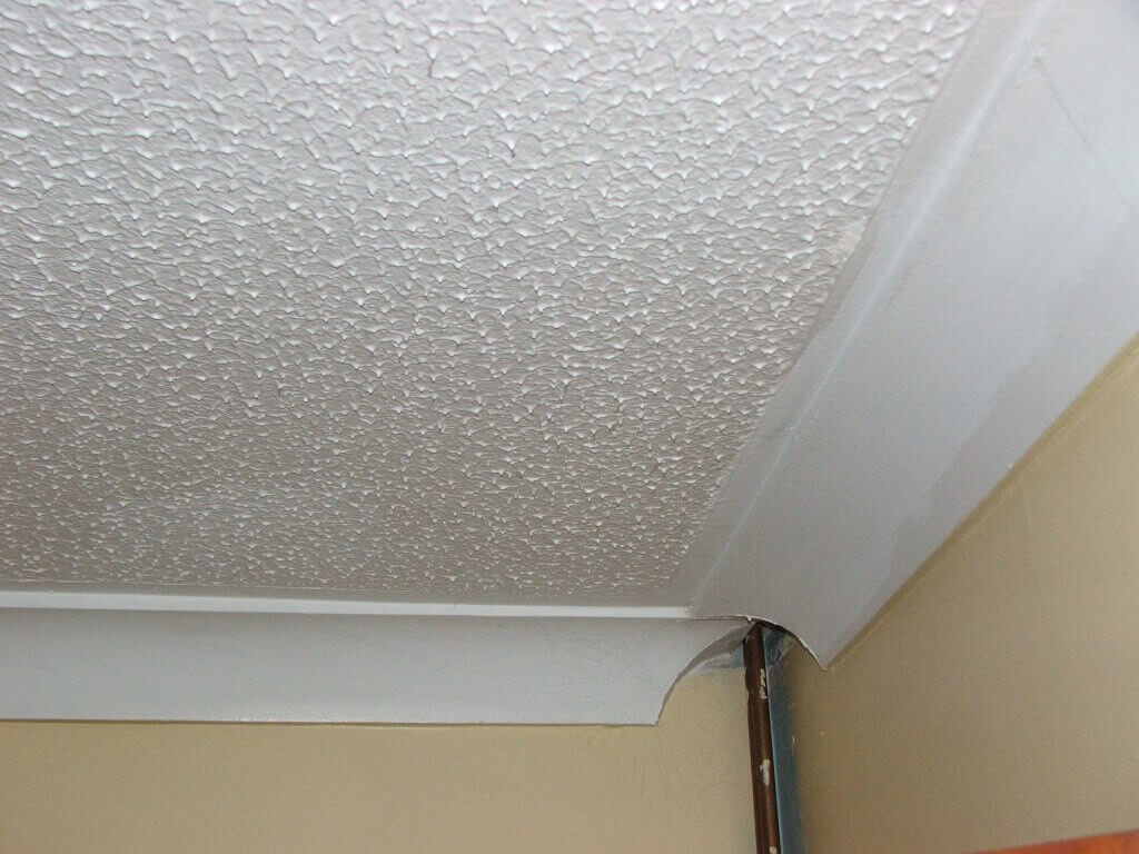 2019 Cost To Paint The Ceiling- Estimate Painting Price Per