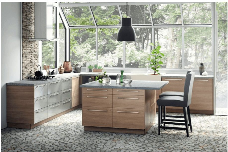 2021 Ikea Kitchen Remodel Cost Remodeling Cost Calculator