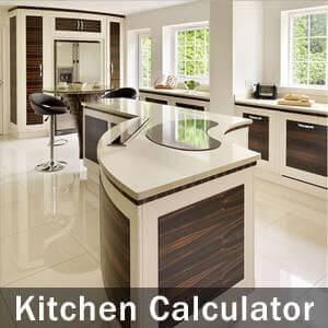 Kitchen Remodel Cost Estimator: Calculate The Price To Redo