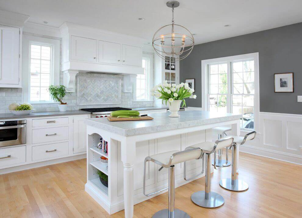 best interior paint types prices and applications for on best colors for kitchen walls id=15879