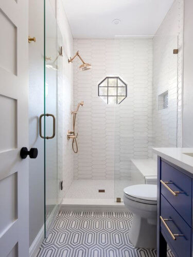 2019 Costs To Remodel A Small Bathroom on Small Bathroom Remodel  id=21384