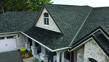 Synthetic Shake and Shingle Pricing Guide – Home Remodeling Costs Guide