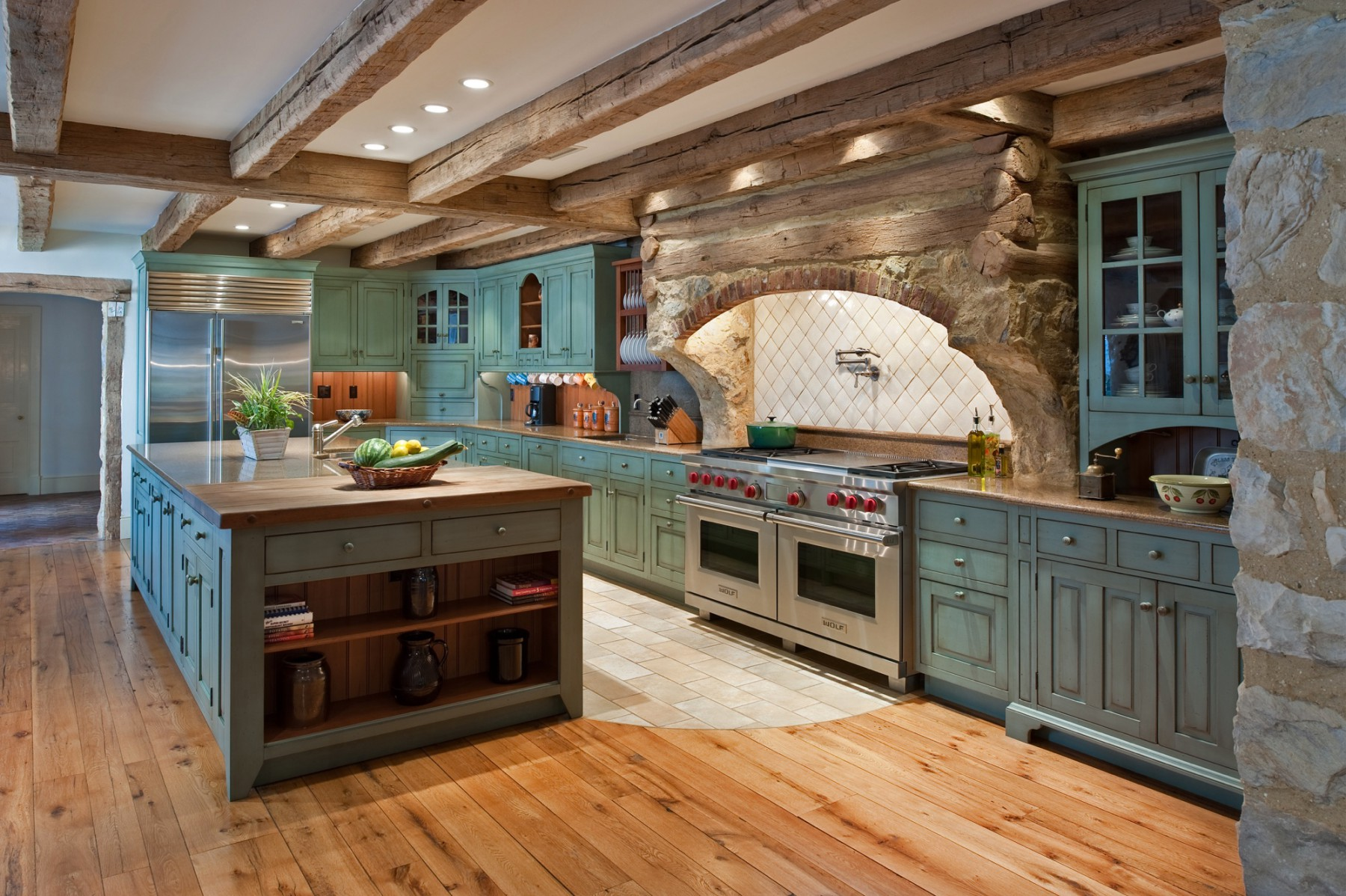 Top 20 Home Addition Ideas Plus Costs And Roi Details In 2021 Home Remodeling Costs Guide