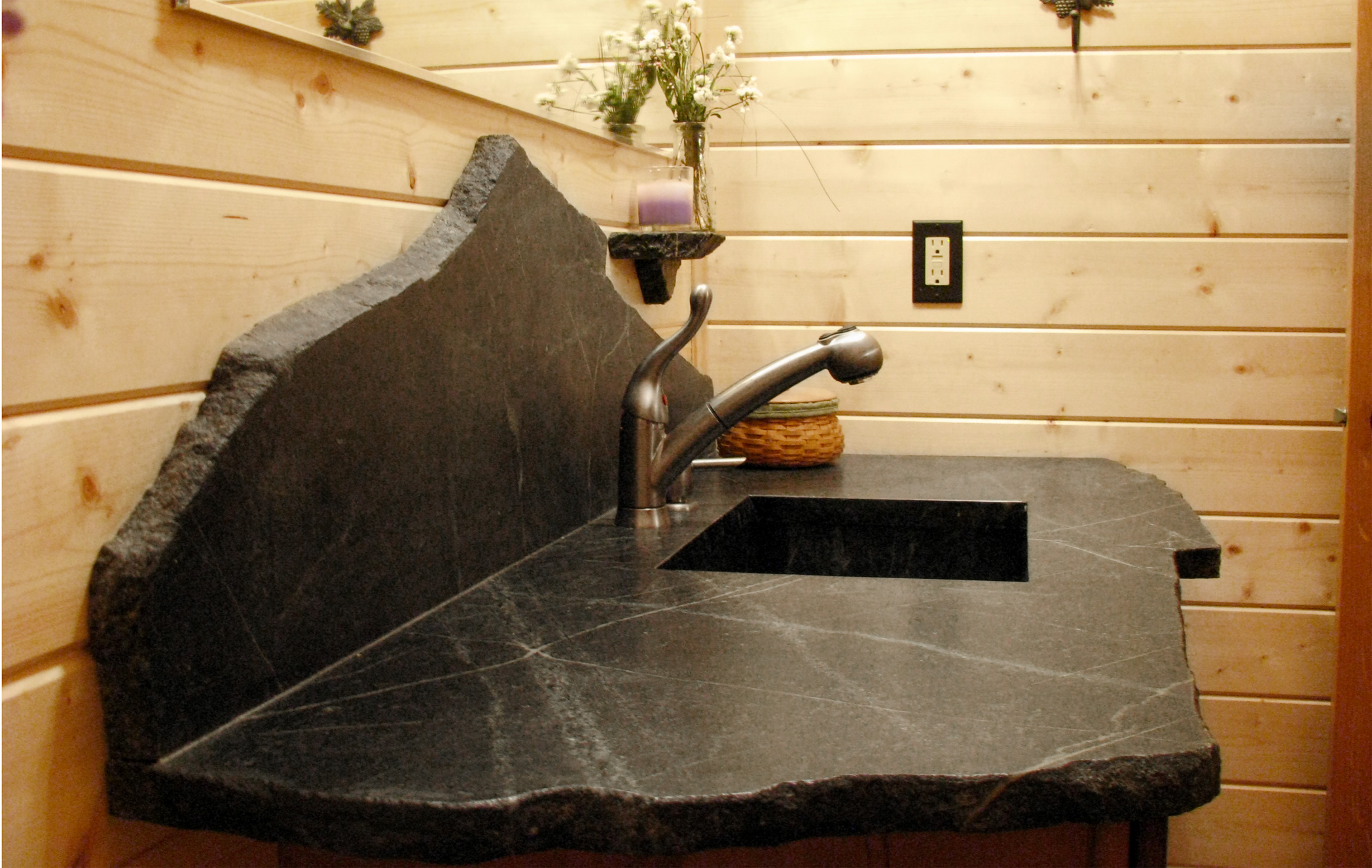 Top 15 Kitchen Countertops Costs And Pros Cons In 2021 Home Remodeling Costs Guide