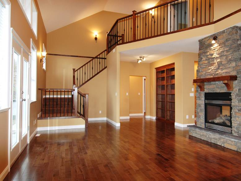 Top 15 flooring ideas plus costs installed pros and Luxury design floors