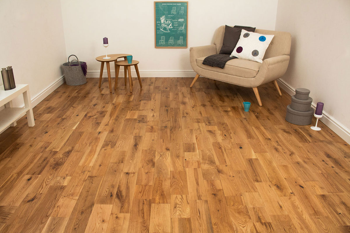 Top 15 Flooring Ideas Plus Costs Installed Amp Pros And