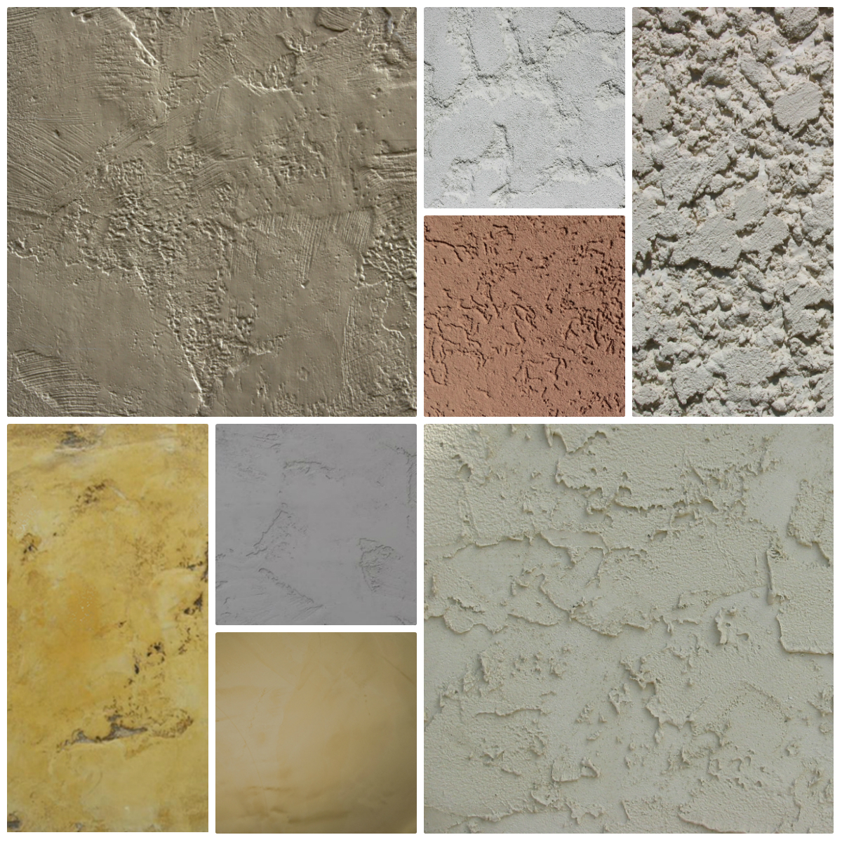 Stucco siding cost plus pros and cons home remodeling - Exterior wall finishes materials ...
