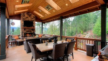 top 20 home addition ideas plus costs and roi details home