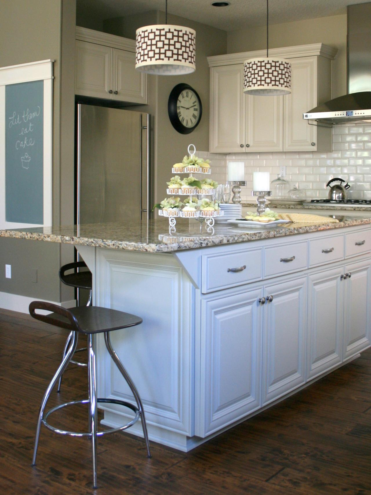 18 Amazing Kitchen Island Ideas, Plus Costs & ROI - Home ...