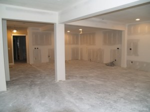 basement-waterproofing-inside-view