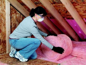 energy-efficient-attic-insulation