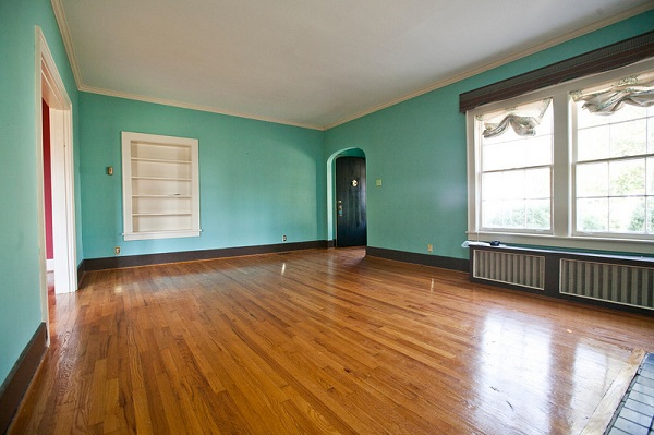 refinished-hardwood-floors