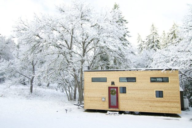 home-tiny-house