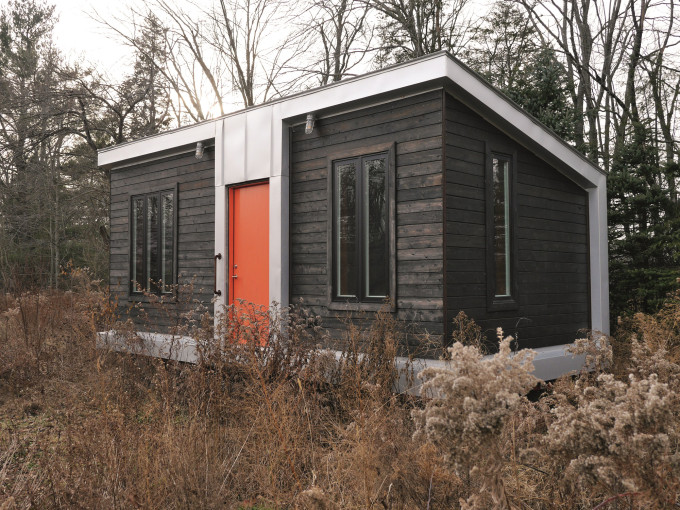 western-massachusetts-tiny-house