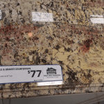 Top 10 Countertops Prices Pros Cons In 2020 Countertop Costs