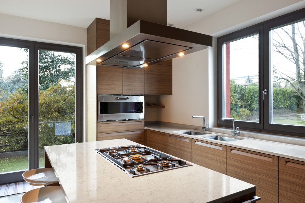 Granite Countertop Cost vs. Quartz 2018: Pros & Cons