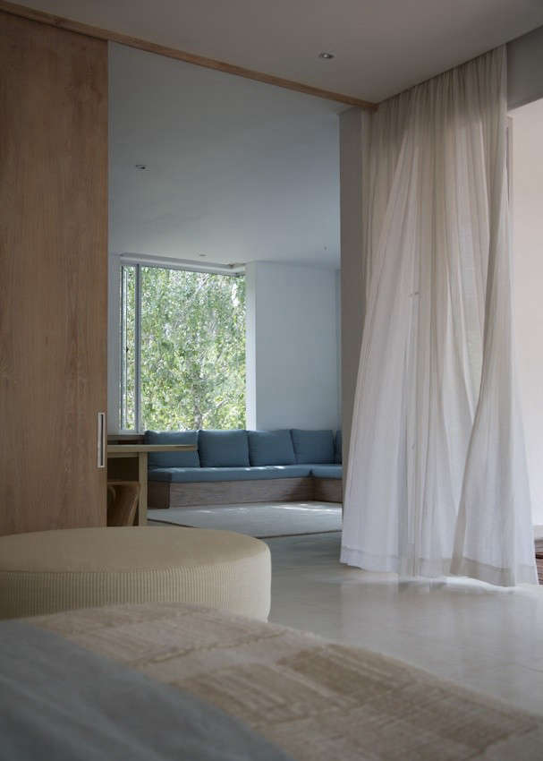 10 Favorites Floor To Ceiling Sheer Summer Curtains