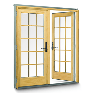 anderson 400 series frenchwood hinged
