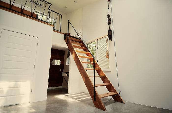 Affordable Interior Design Chicago