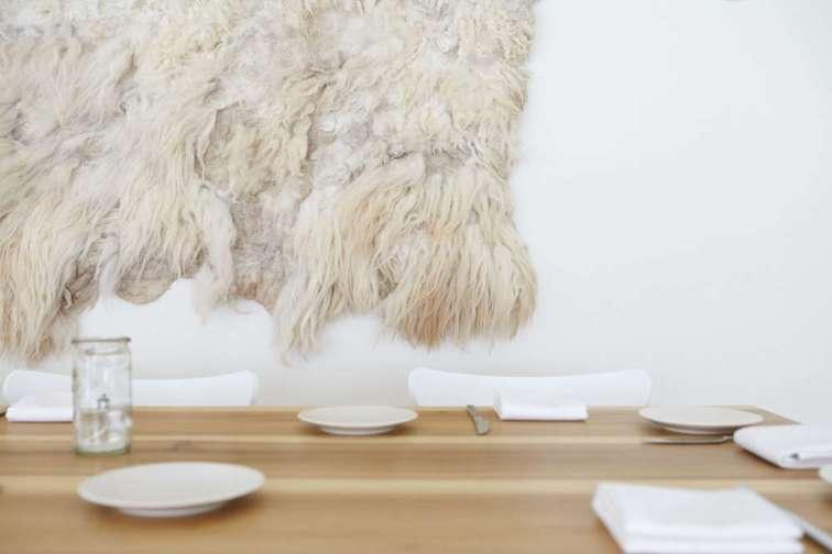 sheepskin-design-trends-remodelista