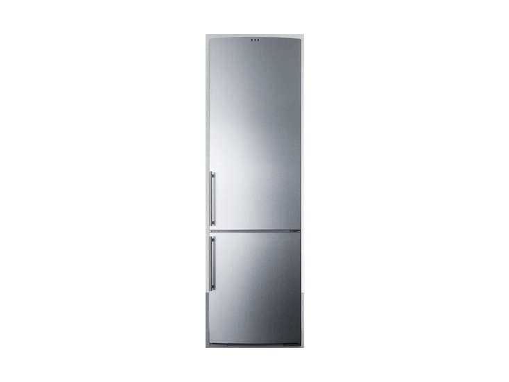 Haier Counter Depth French Door Refrigerator