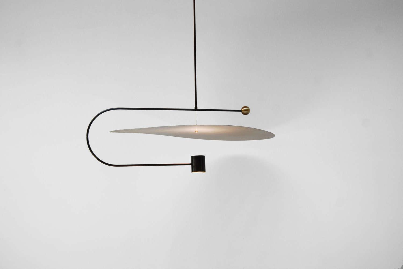 12 mobile lights pendant lighting with