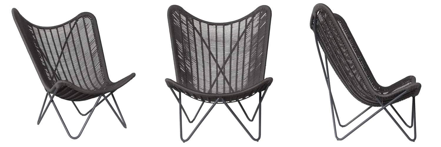 butterfly chair designs remodel or move