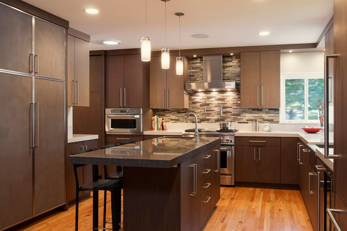 remodelwest | kitchen remodel willow glen - remodeling services