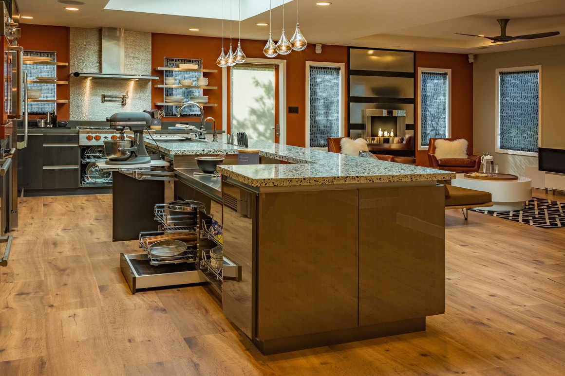 remodelwest | kitchen remodel silicon valley - general contractor