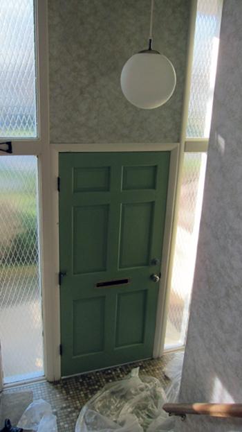 frontdoor_5