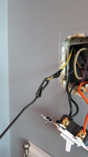 Rewire7