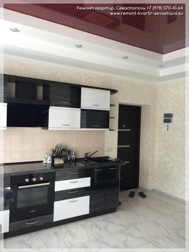 Ремонт квартир цена за квадратный метр
