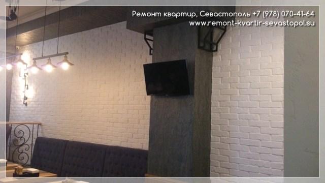 Варианты ремонта квартиры