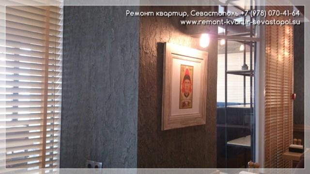 Ремонт зала в квартире фото