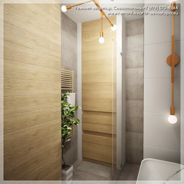Дизайн 1 квартиры фото