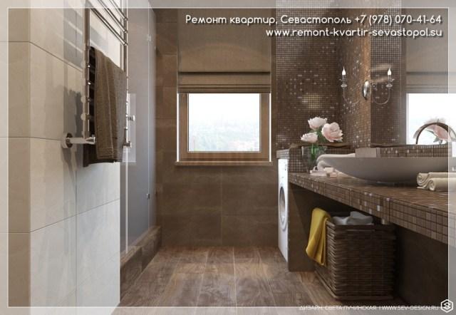 Дизайн квартир фото 2 комнатные