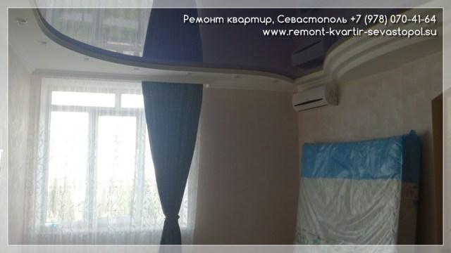 Стоимость ремонта квартиры за 1 кв м