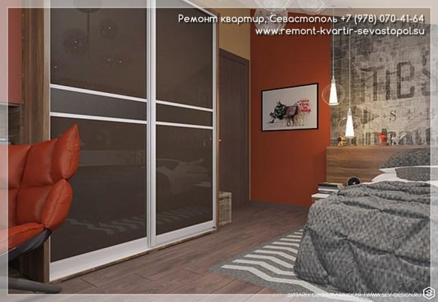 Дизайн интерьера квартиры реальные фотографии